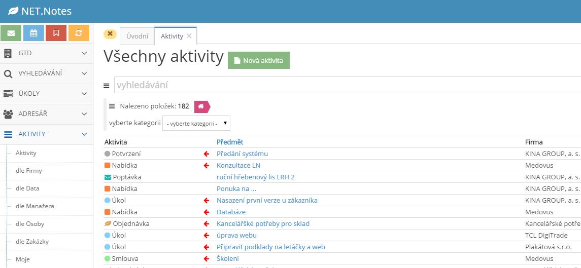 activity_03