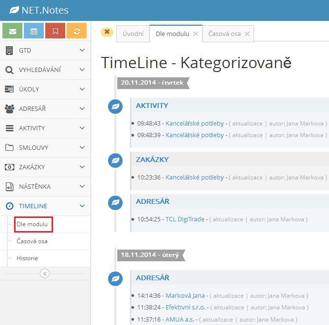 netnotes_timeline2