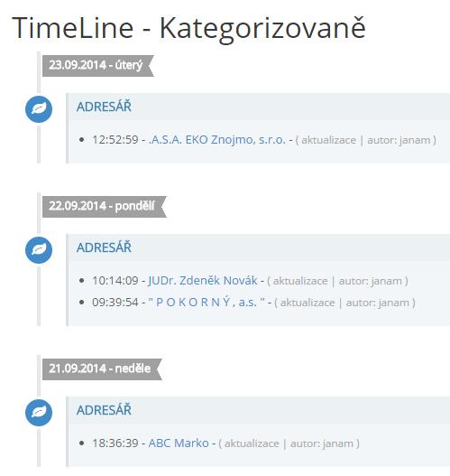 blog_netnotes_timeline