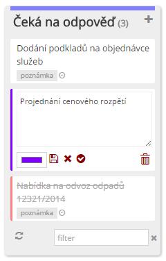 gtd_editace_aktivity