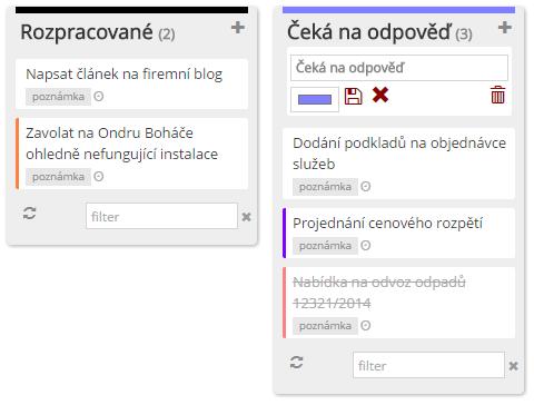 gtd_editace_sekce