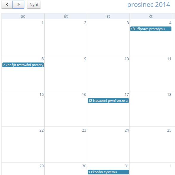calendar_zak
