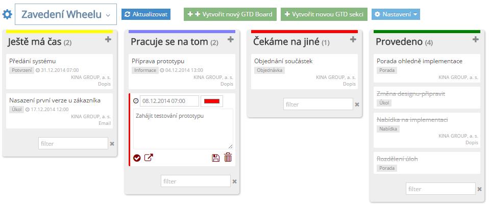 gtd_add