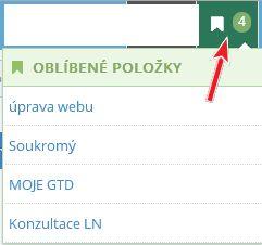 netnotes_polozky