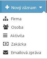 netnotes_zaznam2