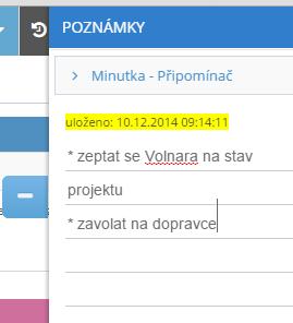 netnotes_poznamky