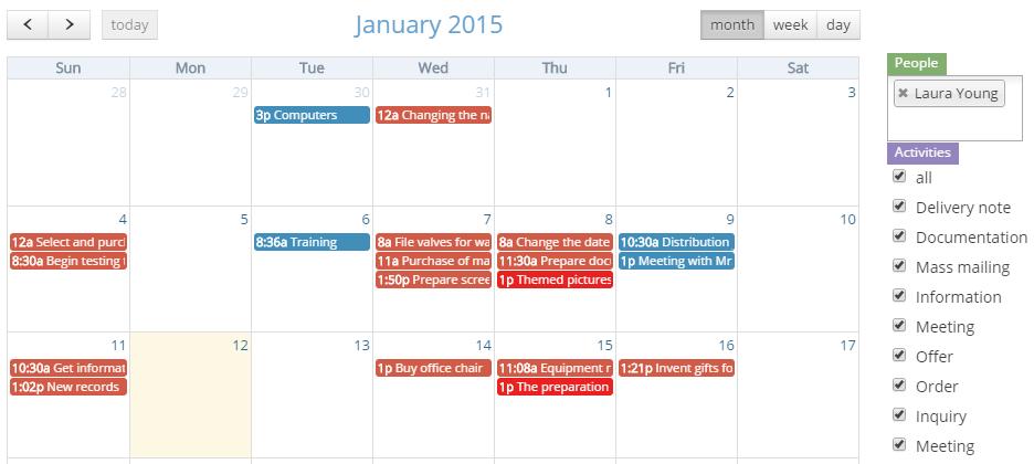 calendar_en