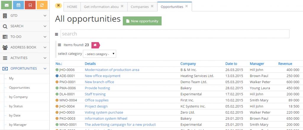 opportunities_en