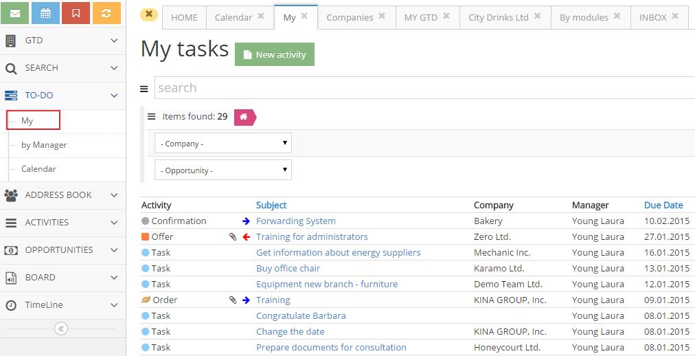 tasks_en