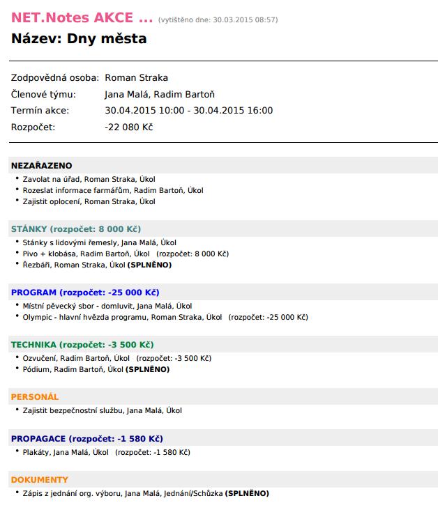 netnotes_akce_pdf