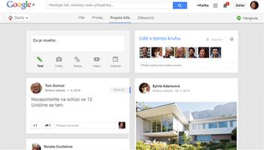 gapps_googleplus