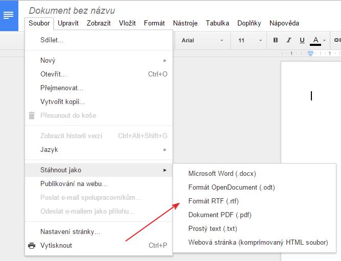 google_apps_blog_saving_formats
