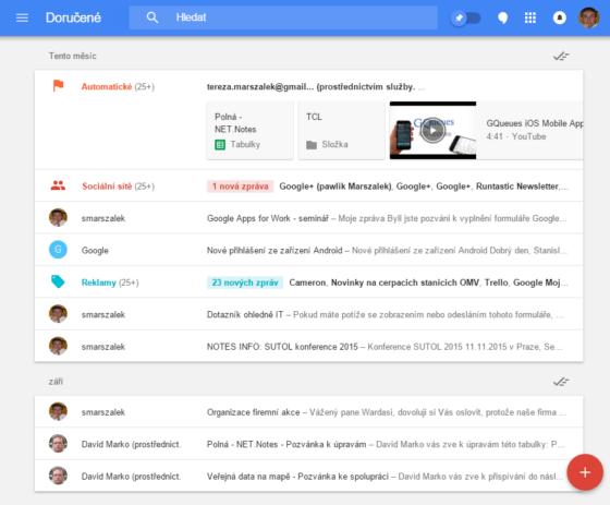 google_inbox
