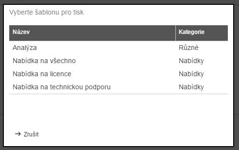 vaadin_export_msword_sablony