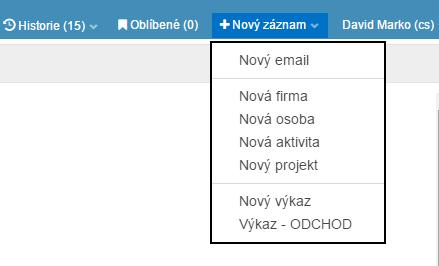 vaadin_novy_zaznam