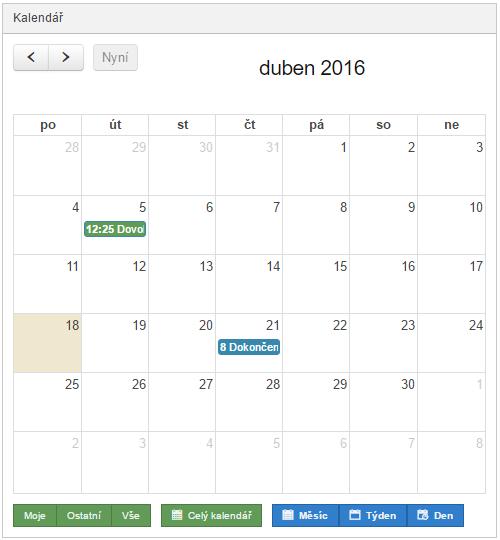 blog_calendar