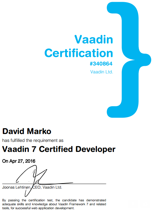 vaadin_certificate_dm