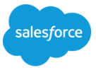 Implementace Salesforce
